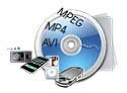 Alldj DVD Ripper Platinum