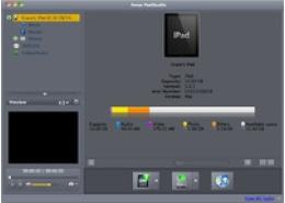 Amac PhoneStudio Pro