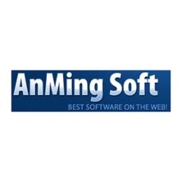 AnMing Video Downloader + 10