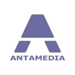 Antamedia OEM Branded Version