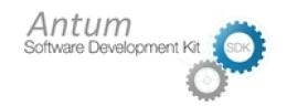 Antum Software Development Kit (SDK)