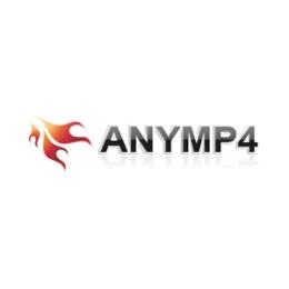 AnyMP4 BD zu MKV-Backup