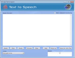 Apex Text to Speech - Site License