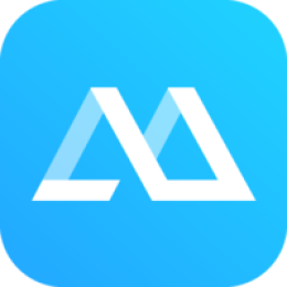 ApowerMirror Commercial License (Yearly Subscription)