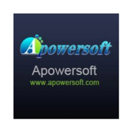 Apowersoft Mac Audio Recorder + Video Converter for Mac