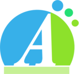 Apowersoft Unlimited Commercial License (Yearly Subscription)