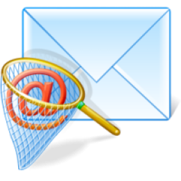 Archives Processing plugin for Atomic Email Logger