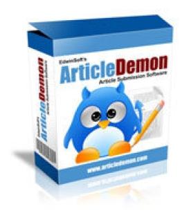 ArticleDemon