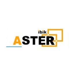 Aster V7x2x64