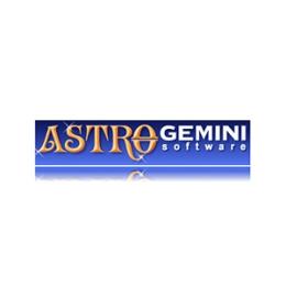 Astro Gemini Software Download Service