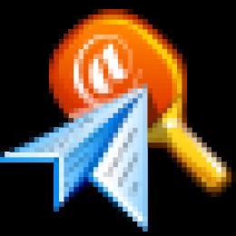 Atomic Email Autoresponder