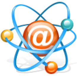 Atomic Email Studio