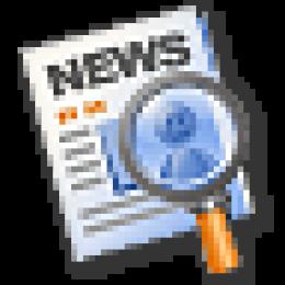 Atomic Newsgroup Explorer