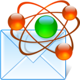 Atomic Services Pack Monthly Subscription