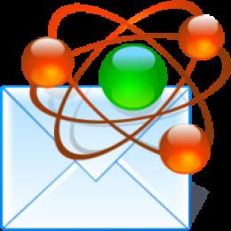 Atomic-Services-Paket Monatsabonnement
