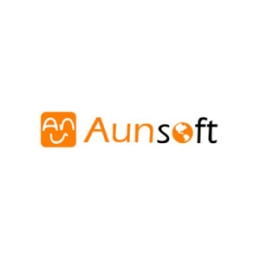 Aunsoft TOD Converter for Mac