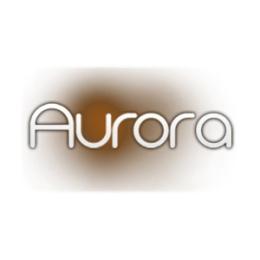 Suite Aurora para reproductor de Blu-ray (Mac y Win)