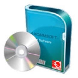 Axommsoft PDF to image Converter