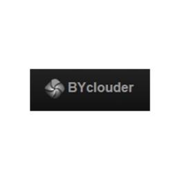 BYclouder Office-Dokument Erholung