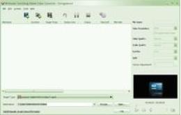 BYclouder SamSung Tablet Video Converter