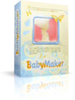 15% BabyMaker Promo Code Offer