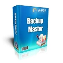 Backup Master (Easy Backup)