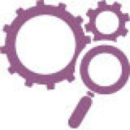 Bad Links Removal Script