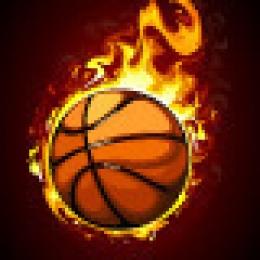 Basketball Unity Game