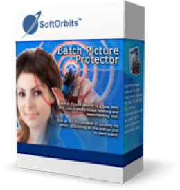 batch picture protector promo codes gutscheincode. Black Bedroom Furniture Sets. Home Design Ideas