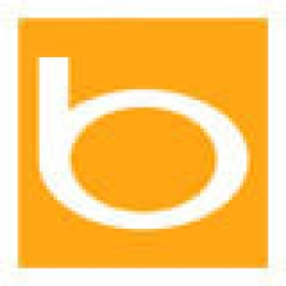Bing Position Checker Script