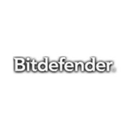 BitDefender Business Security