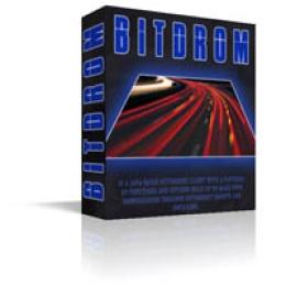 BitDrom