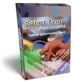 BlazingTools Smart Type Assistant $7 Discount Coupon Code