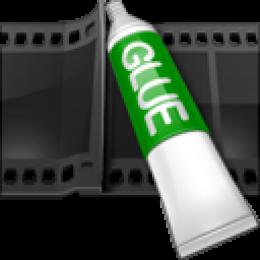 Boilsoft Video Joiner - Promotion Code