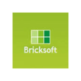 Brick AIM SDK - für .NET Professional Version (Corporation Lizenz)
