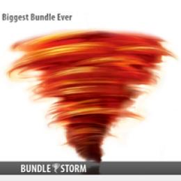 Bundlestorm
