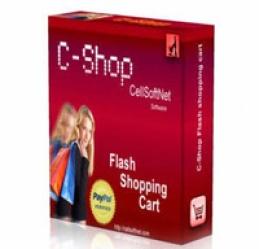 C-Shop Promo Code Offer