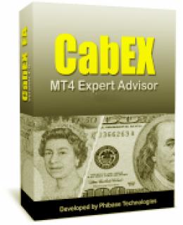 CabEX EA Promo Code