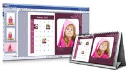 15% Calendar Xpress Promo Code Voucher