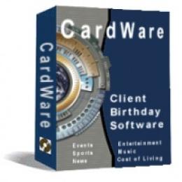 CardWare - 15% Promo Code