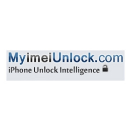 15% Check IMEI Special Promo Code