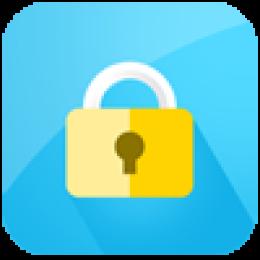 Cisdem AppCrypt for Mac - License for 5 Macs