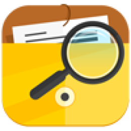 Cisdem DocumentReader for Mac - Single License