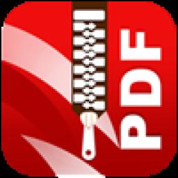 Cisdem PDFCompressor for Mac - License for 2 Macs