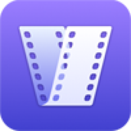 Cisdem VideoConverter for Mac - Single License