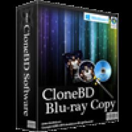 CloneBD Blu-ray Copy - Lebensdauer Lizenz