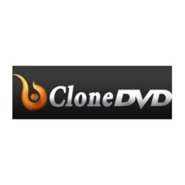 CloneDVD 7 Ulitimate 1 year/1 PC