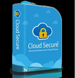 Cloud Secure