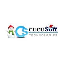 Cucusoft DVD to iPad Converter