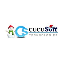 Cucusoft Mpeg / Mov / RMVB / DivX / AVI vers DVD / VCD / SVCD Converter Pro